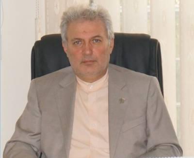 ضريب نفوذ 93 درصدي اينترنت در استان مازندران