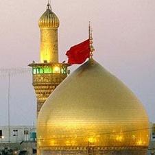 اعزام زائران مازندرانی به عتبات در ماه مبارک رمضان