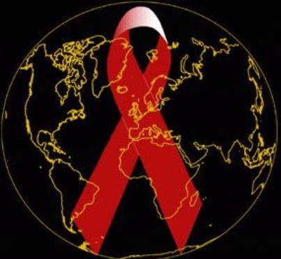 وجود ۳۹۴ بیمار مبتلا به ایدز در مازندران