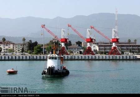 صادرات نفت ایران به کمترین رقم در هفت ماه گذشته رسید
