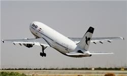 داشتن فرم سلامت شرط پرواز ایرانی ها به مقصد لندن،هلند،بیروت و باکو