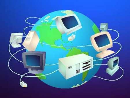 ۸۹ درصد از سرقت های اینترنتی در مازندران منجر به کشف شد