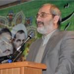 معاون پرورشی و فرهنگی وزارت آموزش و پرورش در مازندران: مربی تربیتی یک تفکر و اندیشه است