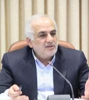 پیام استاندار مازندران برای درگذشت والده رئیس جمهور