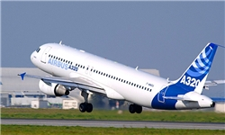 خبرگزاری فارس: سقوط هواپیمایی با ۱۴۸ مسافر در فرانسه/پلیس فرانسه: هیچ مسافری زنده نمانده/هواپیما ۲۴ سال سن پروازی داشته