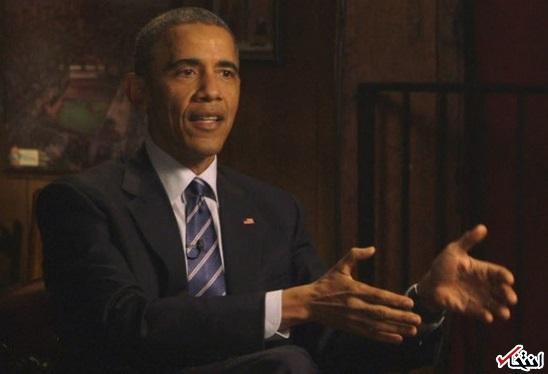نگرانی اوباما از آزمایش هستهای کره شمالی