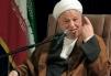 آیت الله هاشمی: حمله به علی مطهری حادثهای ننگین بود