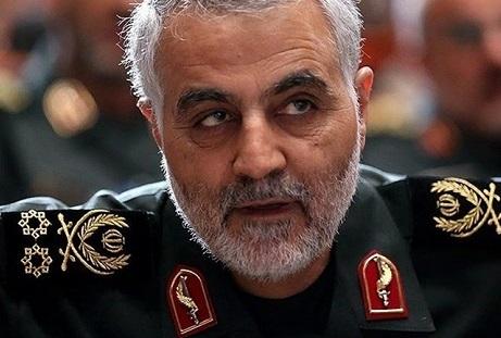ترور سردار سلیمانی، نقض منشور سازمان ملل بود/آمریکا نتوانسته خطر فوری او برای شهروندان آمریکایی را ثابت کند