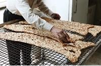 ضربالاجل وزارت بهداشت برای نانواییها