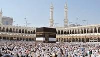 عربستان تا سوم اردیبهشت از زایران ایرانی خالی می شود