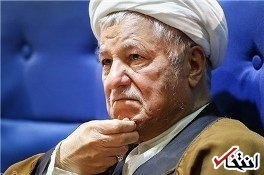 آیت الله هاشمی: حادثه فرودگاه جده، «رسوایی» برای نظام عربستان است