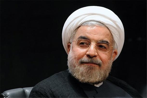 رئیسجمهور رحلت حجتالاسلام «قرهی» را تسلیت گفت