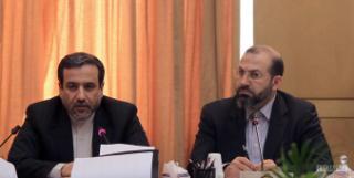 عراقچی:دخالت سنا، اجرای توافق را حدود ۲ ماه به تاخیر میاندازد