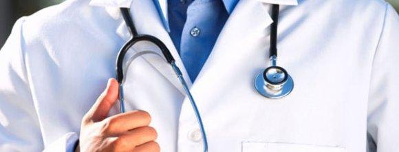تهدید سلامت دستیاران تخصصی با فشار کاری زیاد/ لزوم ساماندهی وضعیت دستیاران
