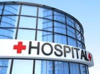 مشکل کمبود دستگاه اکسیژنساز بیمارستان نوشهر رفع شد