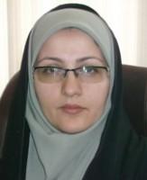 مدیرکل دفتر هماهنگی امور اقتصادی و بین الملل استانداری مازندران منصوب شد