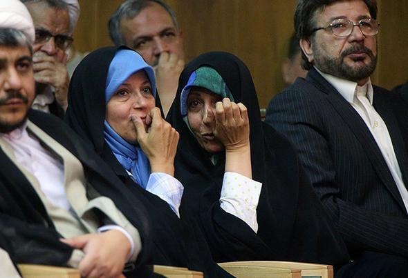 مراسم رونمایی از « تاریخ جامع ایران» امروز با حضور چهرههایی چون آیتالله هاشمی رفسنجانی