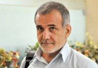 پزشکیان: جنگ و جدل نمیتواند مشکلات را حل کند
