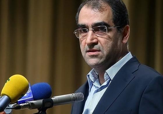 ایران در حذف مالاریا پیشرو است