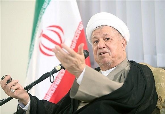 آیت الله هاشمی: تروریستها میدانند ورود به خاک ایران مساوی با مرگ آنهاست