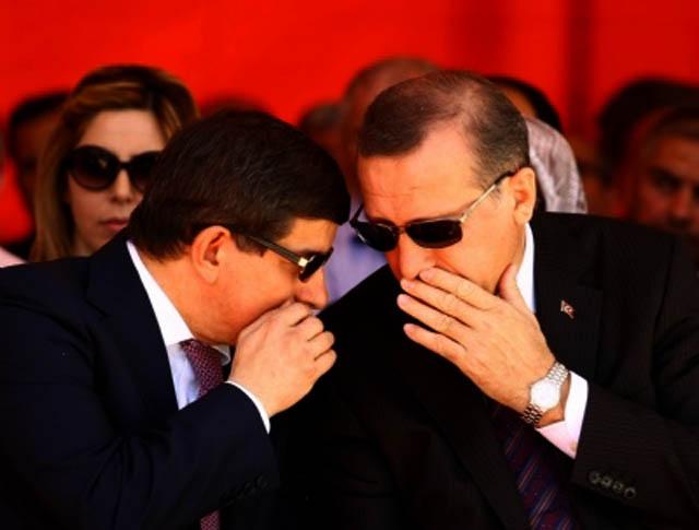 انفجاری که آبروی دستگاه اطلاعاتی اردوغان را برد +تصاویر