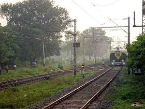 قطار محلی گرگان – اینچه برون و گرگان – ساری راه اندازی می شود
