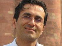آخرین جزئیات قتل پزشک متخصص/ علت قتل مشخص شد