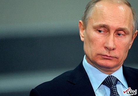 علت نگرانی روسیه از ترور سردار سلیمانی