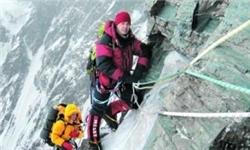 کوهنوردان؛ مراقب بهمن باشید