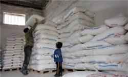 از در اختیار قرار دادن گندم بیکیفیت تا انکار تعطیلی کارخانههای آرد در مازندران