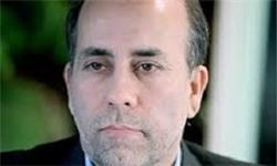 تعداد نهایی مجروحان ایرانی حادثه مکه ۳۲ نفر+اسامی/۴ مازنی در بین مجروحان
