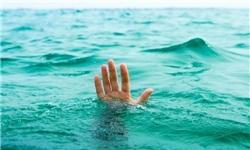 جوان ۱۷ ساله سلمانشهری به دلیل بی احتیاطی گرفتار امواج سهمگین دریا شد و جان باخت.