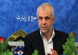 ۵ فوتی و ۷ مفقودی در میان زائران ایرانی/ تکذیب آمار ۲۵ نفری کشته های ایرانی در مکه+اسامی