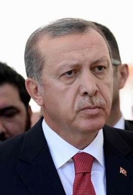 اردوغان: شورای امنیت به ابزار تأمین منافع ۵ عضو دائم خود بدل شده است
