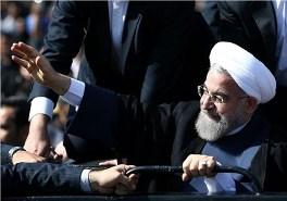 سفر رئیسجمهور به مازندران؛ ۱۹ مهرماه
