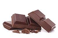 ۵ دلیل خوب برای خوردن شکلات تلخ