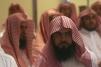 اعلام جهاد مفتی های عربستان سعودی علیه ایران و روسیه