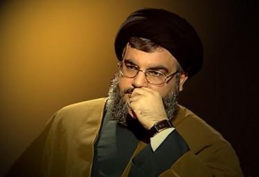 سید حسن نصرالله:  اگر ایران فریاد نزده بود سعودی ها بر فاجعه منا سرپوش می گذاشتند