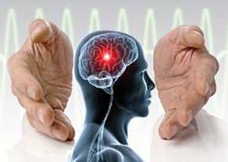 مغز دو زبانهها متفاوتتر عمل میکند