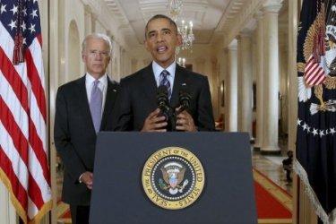 دبه آمریکایی؛ این بار درباره سوریه