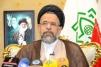 واکنش وزیر اطلاعات به انتشار عکسی از وی در کنار رییس دولت اصلاحات