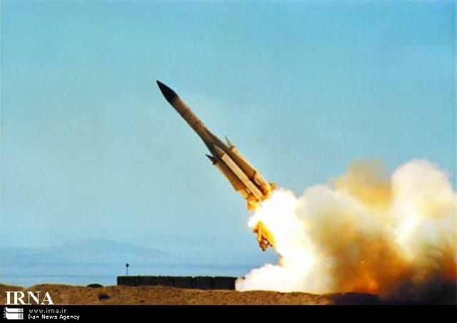 شرکت «رافائل» اسرائیل چه موشکهایی تولید میکند