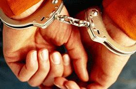 دستگیری یکی از مدیران کل مازندران توسط سربازان گمنان امام زمان