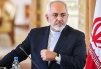 اعتراض شدید ظریف به وزیر خارجه اردن به خاطر درج نام سپاه در فهرست تروریست ها / اردن: کار ما نبود!