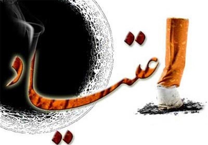 آسیبهای اجتماعی کودکان استان مازندران شناسایی شود