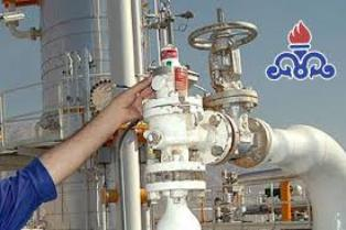 احتمال قطعی گاز در بهشهر/جلوگیری از قطعی گاز با صرفهجویی