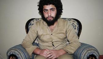 اسیر داعشی ارتباط ترکیه با داعش را فاش کرد