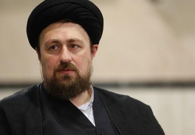 همه ما باید این باور را درون خود نهادینه کنیم که ایران متعلق به همه ماست و هیچ کدام از ما به تنهایی نمیتوانیم ادعا کنیم که این سرزمین از آن ماست