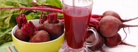 ۳ نوشیدنی تایید شده برای کاهش فشار خون