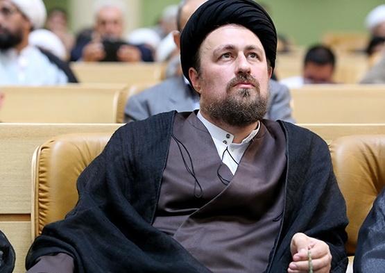 قسمت اول و دوم  خاطرات حجت الاسلام والمسلمین سید حسن خمینی از بیماری امام خمینی(ره)
